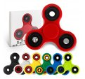Lot of 50 hand spinner fidget spinner