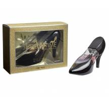 Coffret ShoeWtime Gold - Lynn young