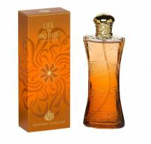 Perfume Love you red for woman