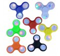 grossiste Hand spinner led