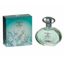 Parfum Acqua di mare - Real time