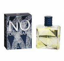 Parfum No ordinary - Real time