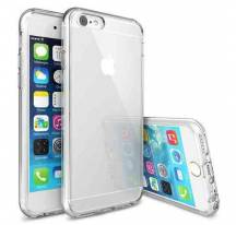 Shell transparente Iphone 7