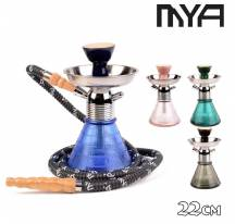 Mini Mya chicha