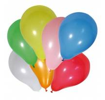 Batch inflatable balloon wholesaler