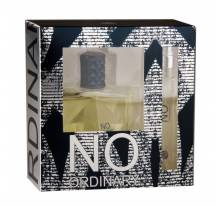 Coffret parfum homme No Ordinary