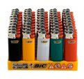 Briquet bic mini