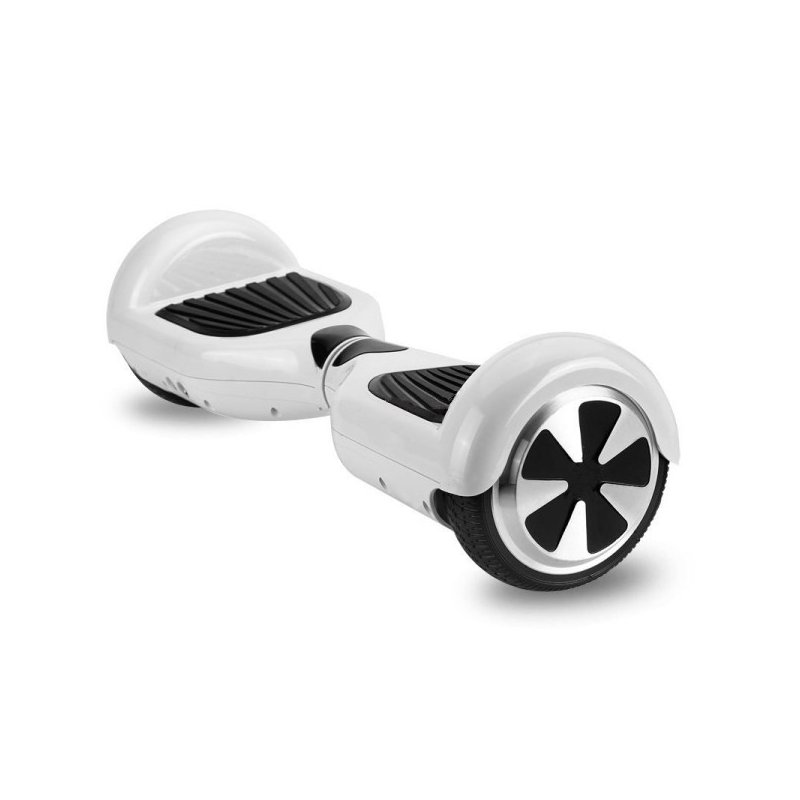 grossiste hoverboard gyropode. Black Bedroom Furniture Sets. Home Design Ideas