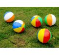 wholesaler beach Ball