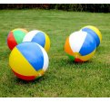grossiste Ballon de plage gonflable